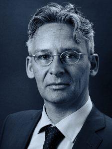 Rechtsanwalt und Fachanwalt für Familienrecht in München